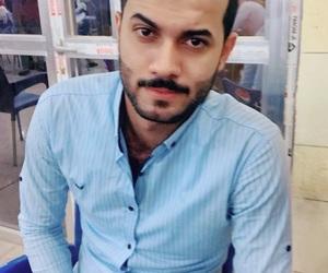 baghdad, dz, and selfi image