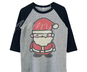 etsy, for toddlers, and merry christmas image