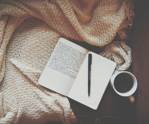 coffee, article, and cozy image