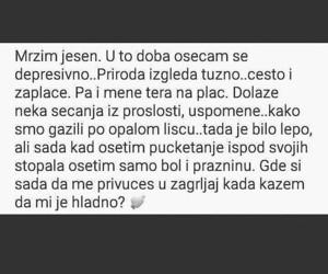 balkan, ljudi, and ljubav image