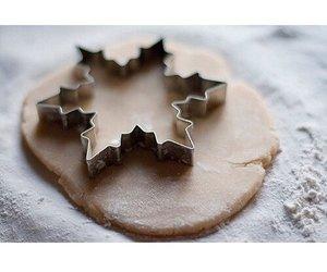 christmas, Cookies, and christmas decor image