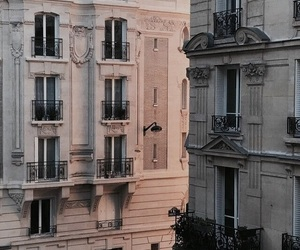 aesthetic, building, and architecture image