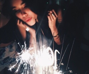 birthday, madison beer, and happy image
