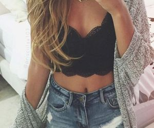 Hot and outfits image
