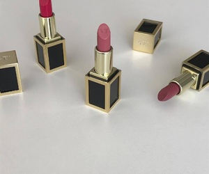 lipstick, cosmetics, and makeup image