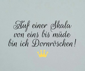 deutsch, lol, and quotes image