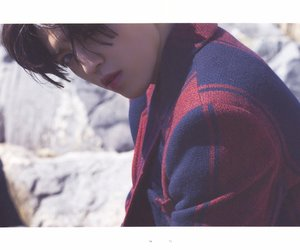 Seventeen, seungcheol, and s.coups image