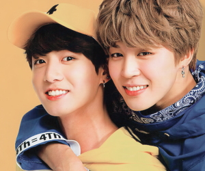 jin, k-pop, and low quality image