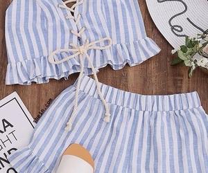 pajamas and style image
