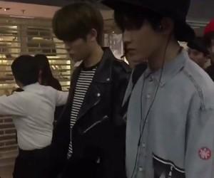 jaehyun, nct u, and taeyong image