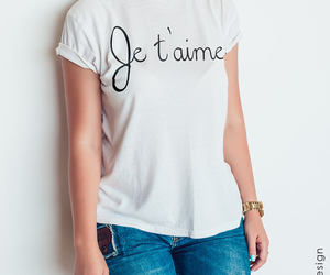 etsy, french words, and je taime image