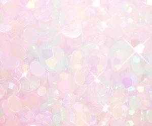 pastel, pink, and wallpaper image