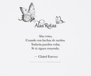 frase, frases de amor, and poesia image