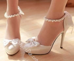 shoespie shoes reviews, reviews shoes shoespie, and fashion bridal shoes image