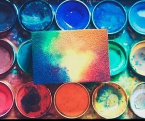 art, drawing, and kunst image