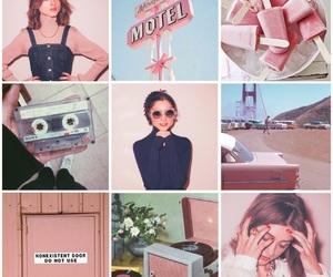 Nancy, stranger things, and stranger image