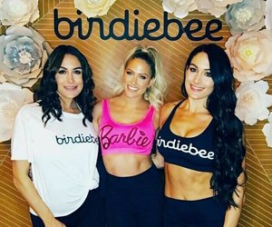 bellatwins and barbarablank image