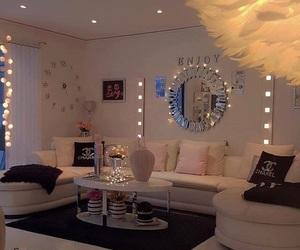 decor and decoration image