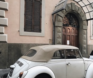car and classy image