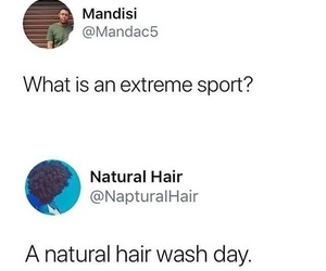 exercise, extreme, and funny image