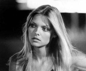 michelle pfeiffer, beautiful, and blonde image