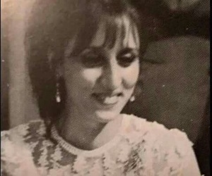 art, pic, and fairouz image