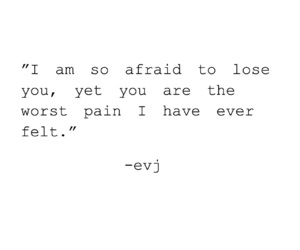 depressing, poetry, and poem image