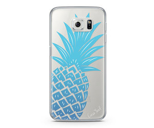 etsy, samsung s8 case, and case for samsung image