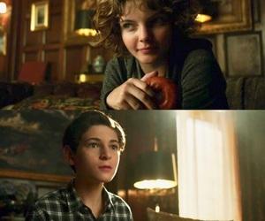 bruce wayne, Gotham, and selina kyle image