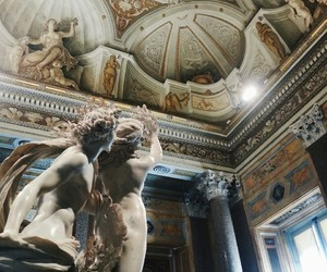art, architecture, and sculpture image