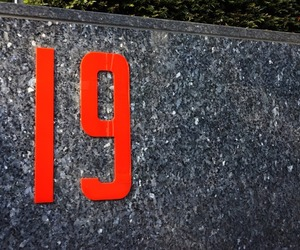 numbers, photography, and number 19 image