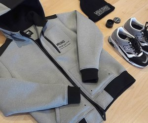 clothes, fashion, and men image