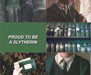 cool, hogwarts, and potter image