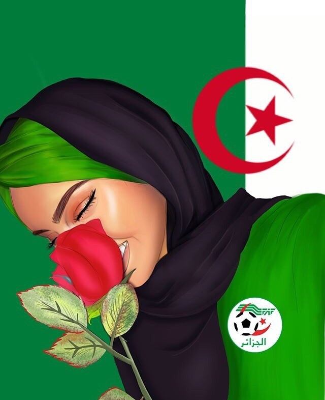 327 Images About Algerie On We Heart It See More