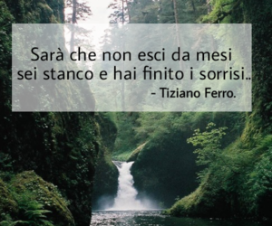 frasi, life, and quotes image