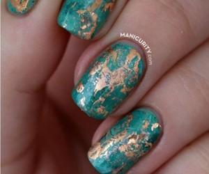 Nagel, nails, and style image