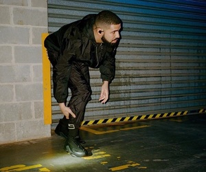 drizzy and Drake image