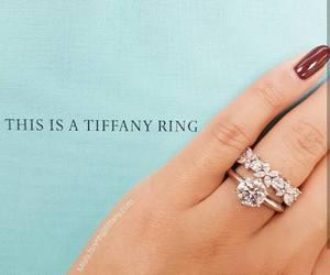 amazing, beautiful, and diamond image