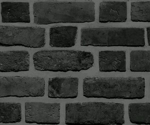 wallpaper, background, and brick image
