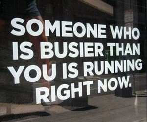 motivation, run, and running image