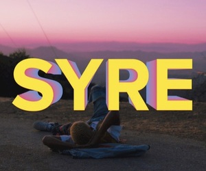 jaden smith and syre image