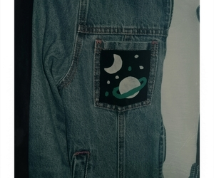 galaxy, campera, and girltumblr image
