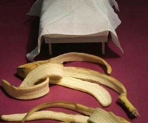 cloths, sex, and banan image
