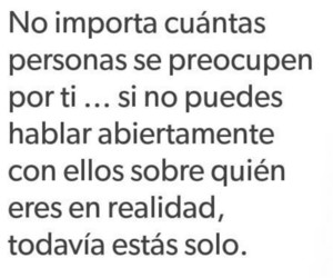 frases, sad, and suicidal image