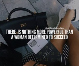 truth, women, and bossbabe image