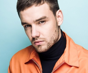 liam payne, one direction, and aesthetic image