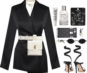 event, fashion, and night image