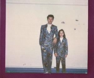 polaroid, Harry Styles, and beau image