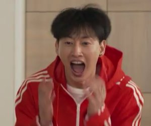 eunhyuk, meme, and reaction image