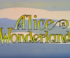 adventure, alice in wonderland, and background image
